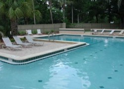 Gainesville Pool Renovators