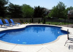 Looking For Swimming Pool Contractor In Lexington Ky