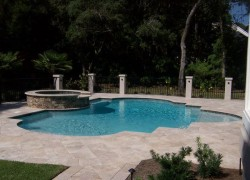 Clearwater Pools & Patios