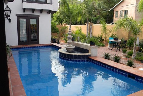 Pool Builders Mcallen Tx 1500 Trend Home Design 1500