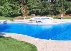 Naperville Pool & Spa