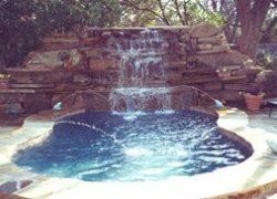 Looking For Swimming Pool Contractor In Lubbock Tx