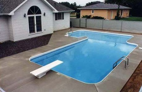 M Amp M Your Pool Amp Spa Dealer In Springfield Il