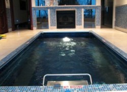 Professional Pool & Spa