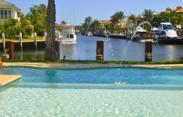 Pool Coping Amp Remodeling In Pompano Beach Fl By Top Quality