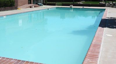 Pool Maintenance Repair Service In Lakewood Co By Action