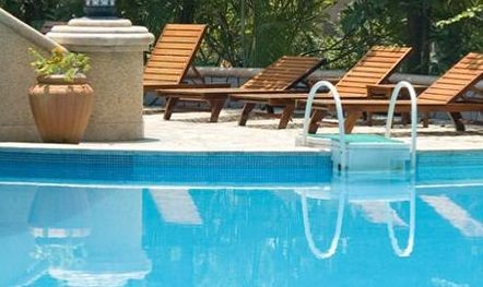 Pool Supplies Amp Services In Upland Ca By Jb S Pool Service