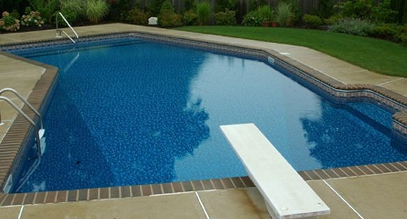 Pool Construction Amp Design In Lakewood Nj By Pool Docs