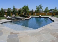 Looking For Swimming Pool Contractor In Wichita Ks