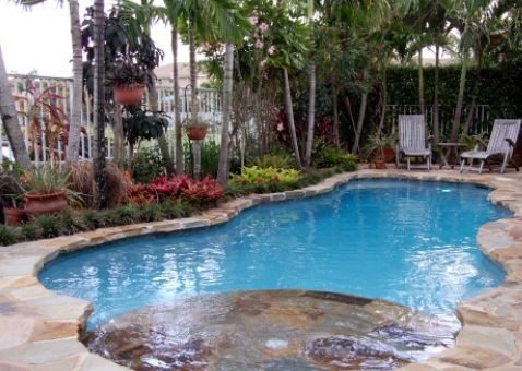 pool construction remodeling in boynton beach fl by ike jr