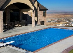 Looking For Swimming Pool Contractor In Orem Ut