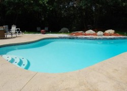 Looking For Swimming Pool Contractor In Portland Me