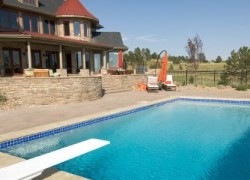 The Pool & Spa Experts