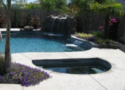 Ultimate Pools By Fetter