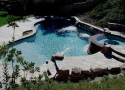 Conejo Pool & Spa