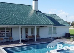 Looking For Swimming Pool Contractor In Independence Mo