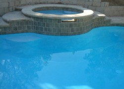 Pool Water Specialists