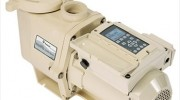 Save money and reduce noise with Pentairs Variable speed pump