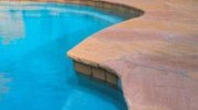 Remodel Your Pool &