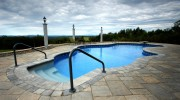 Pool Openings & Closings