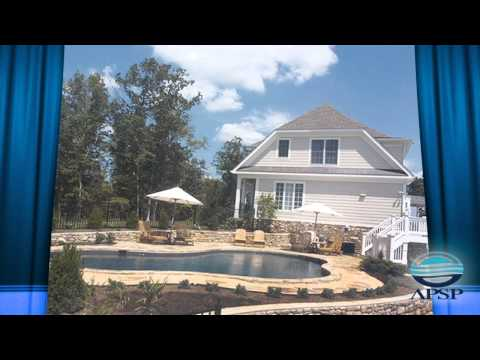 2010 APSP Builder Spotlight