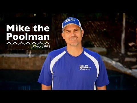 Folsom Pool Service & Repair, including El Dorado Hills Pool Service