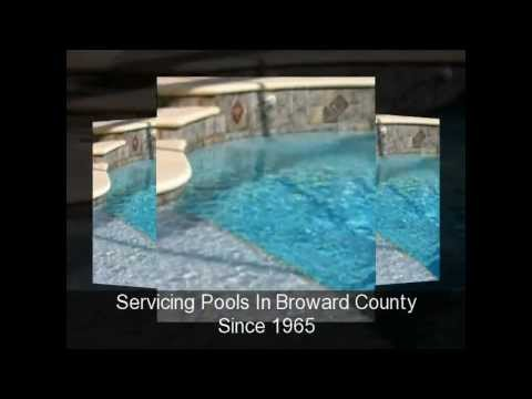 Swimming Pool Service, Repair, Maintenance, Cleaning, Filter Replacement, Pump Motor, Leak Detection