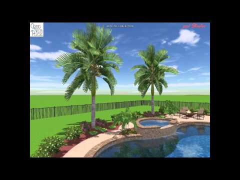 Rand Residence 3D Video