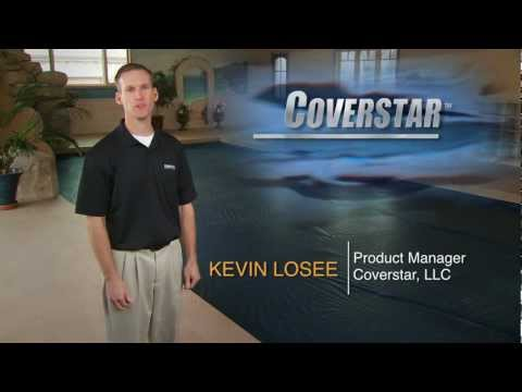 Coverstar New Products 2012