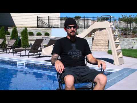 Looking For Swimming Pool Contractor In Waukesha Wi