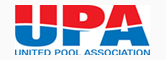 United Pool Association